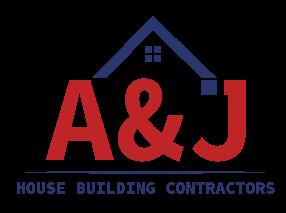 A&J Logo